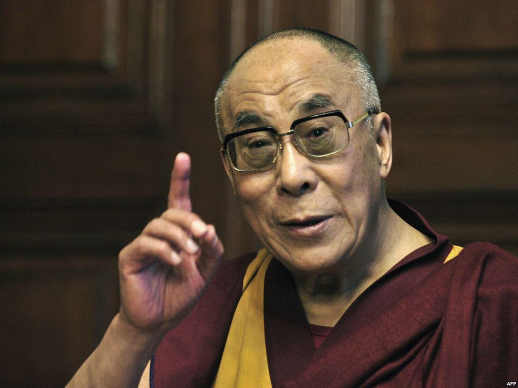 https://xochu-vse-znat.ru/wp-content/uploads/2016/09/dalai-lama-14.jpg