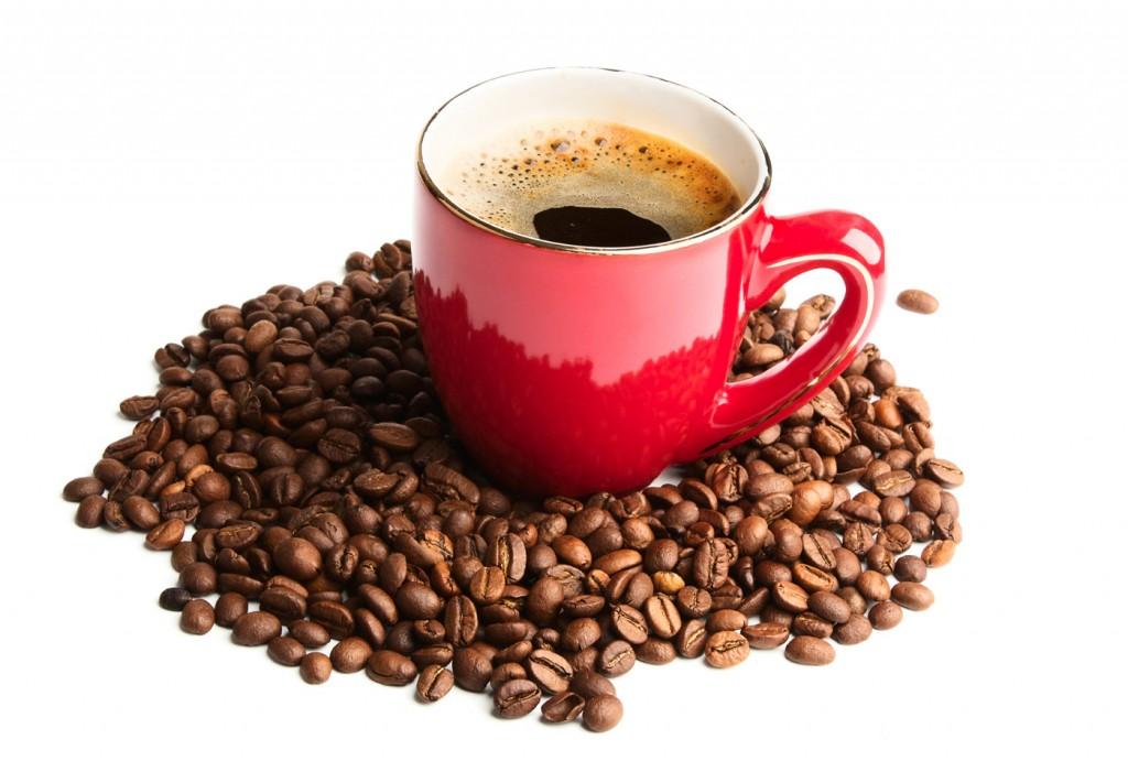 Кофе картинка для детей, тебя