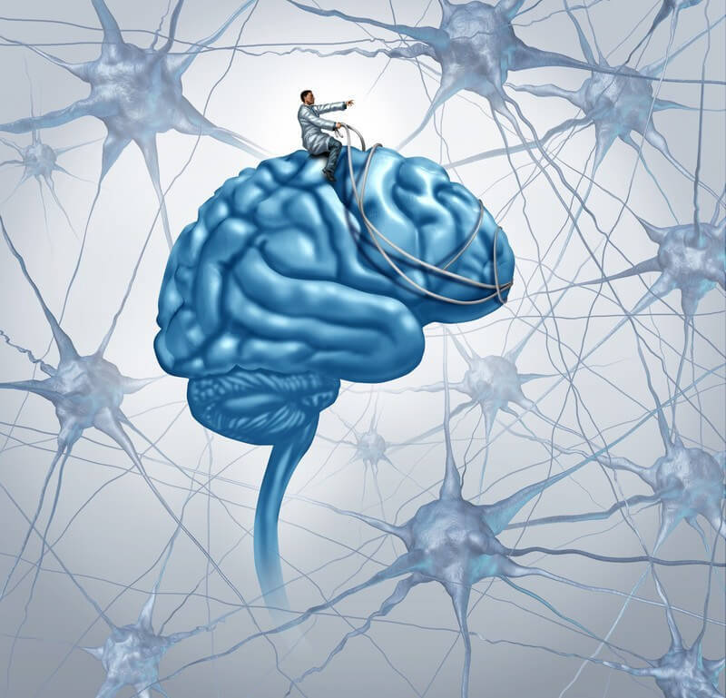 картинки про мысль и мозга поделитесь своей историей