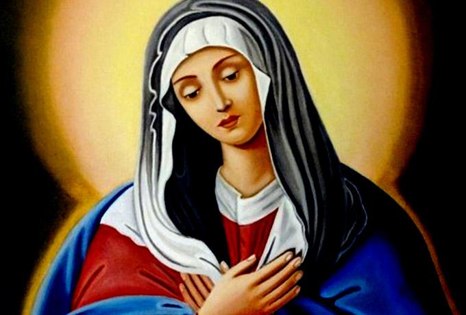 Картинки по запросу Молитвы, защищающие семью от зла, врагов и бед