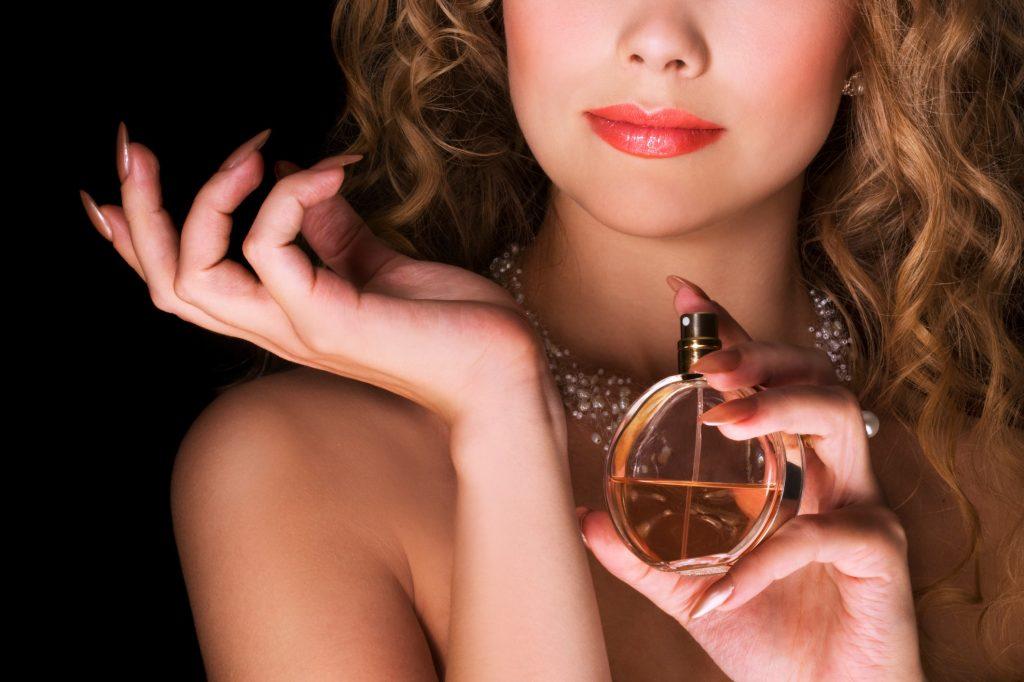Фото ароматов косметика холи ленд официальный купить