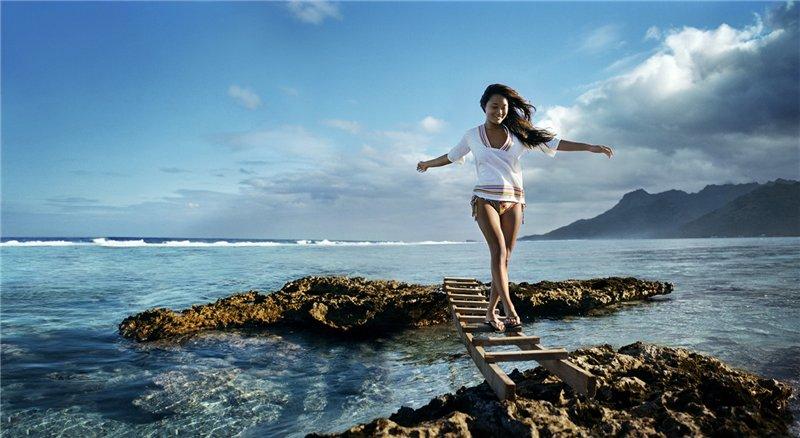 Просто жить: 11 способов перестать все усложнять