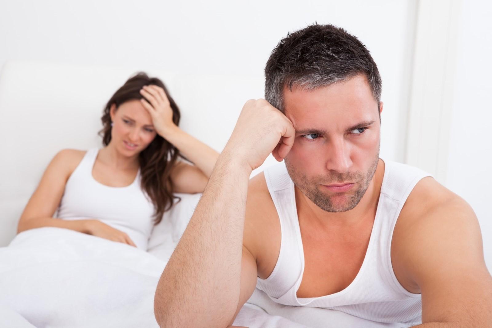 Слабость при простатита препараты для печени простатита