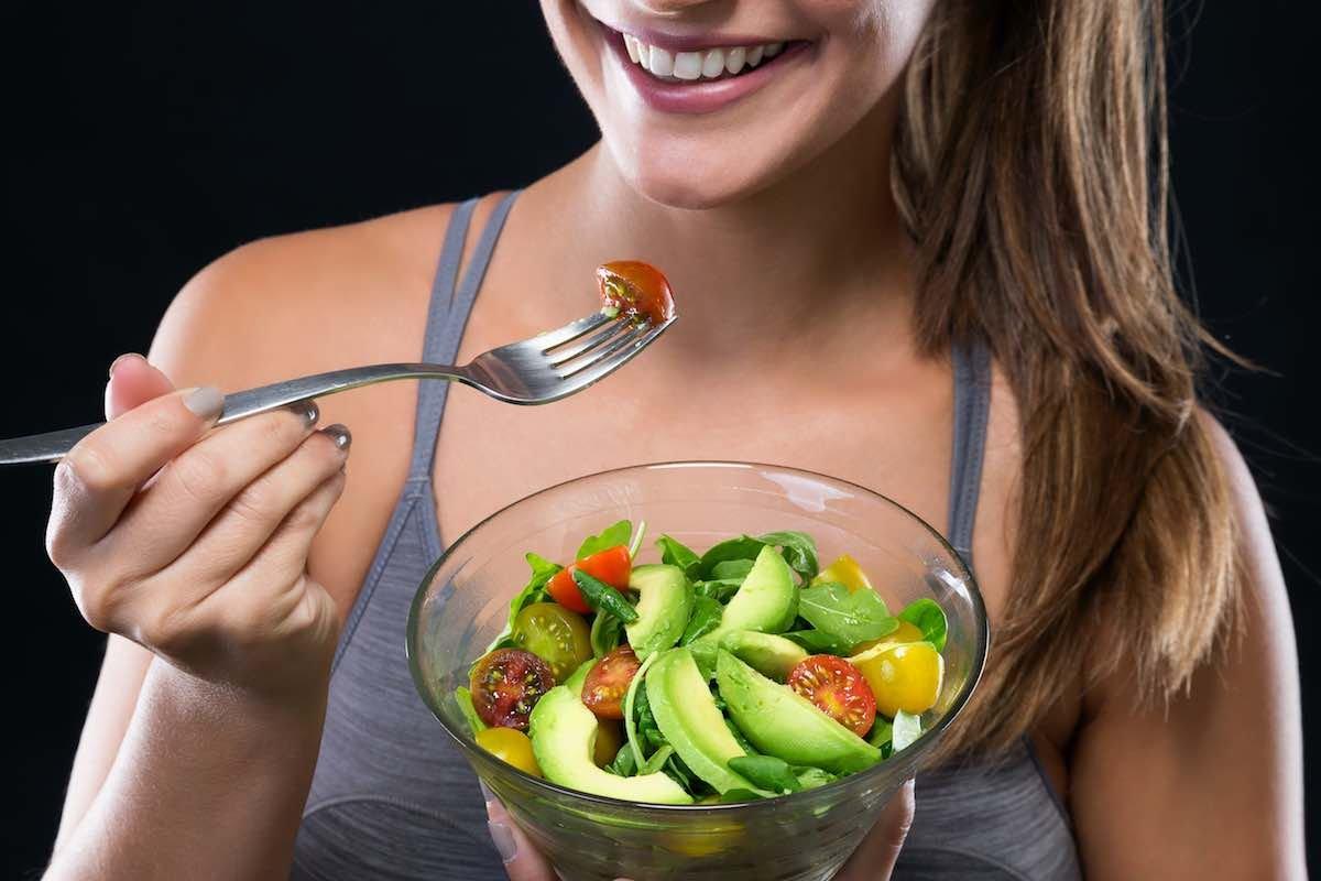 Правильное Питание И Различные Диеты. Правильное питание — для здорового образа жизни: правила составления сбалансированного рациона