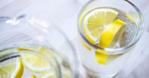 лимон1