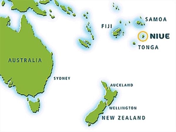 Niue_Island