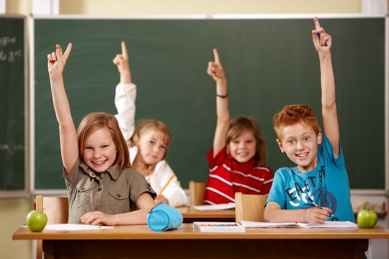 V-shkolu-v-6-let