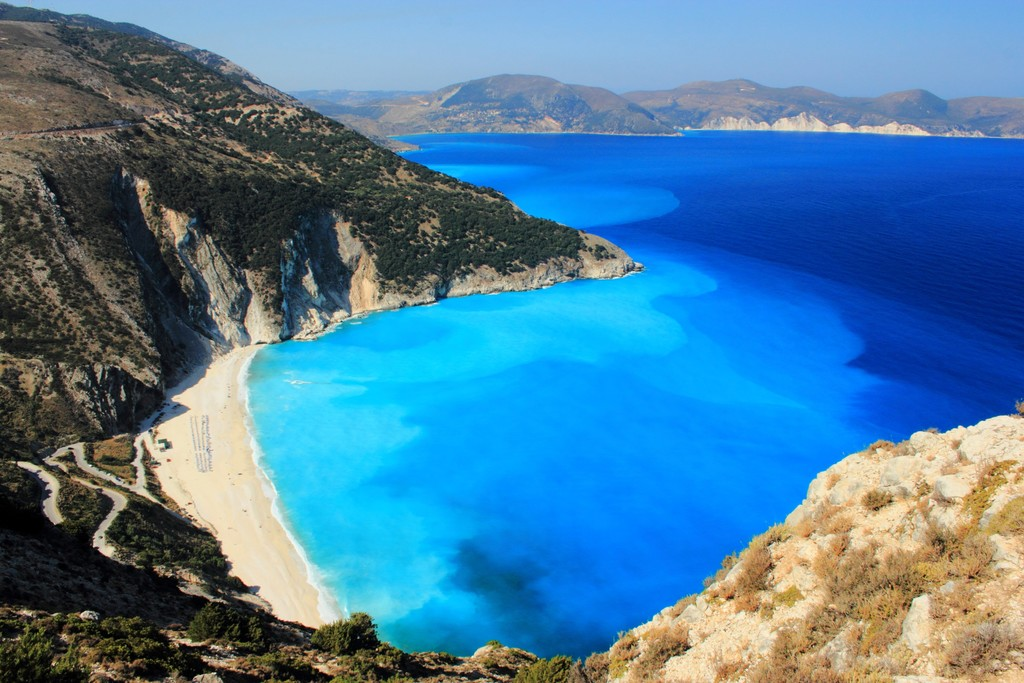 normal_Myrtos-Beach-Kefalonia1