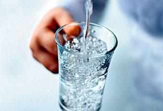 sekret-vkusnogo-i-poleznogo-chaya-v-chistoj-vode_2