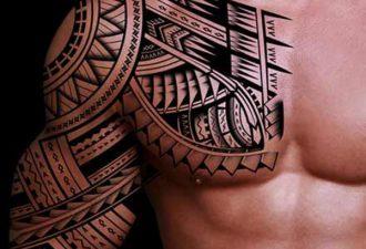 tattoo-men-3D