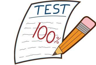 Test10