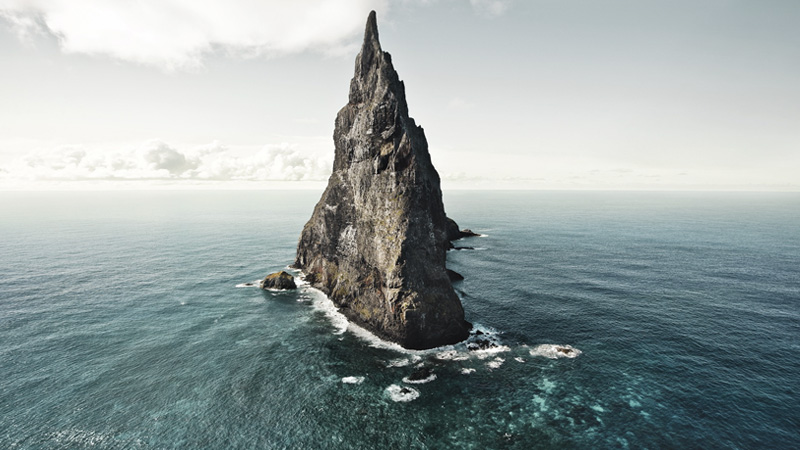 пирамида Болла